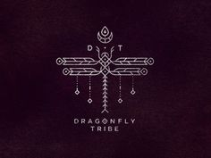 Dragonfly Tribe