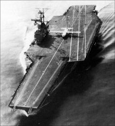 30 October 1963 when the U.S. Navy decided to try to land a Hercules on an aircraft carrier, the USS FORRESTAL. Lockheed's only modifications to the original plane included installing a smaller nose-landing gear orifice, an improved anti-skid braking system, and removal of the underwing refueling pods.The crew successfully negotiated 29 touch-and-go landings, 21 unarrested full-stop landings, and 21 unassisted takeoffs.