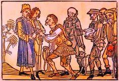 feudalismo sociedad impuesto talla