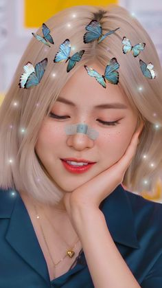 Boujee Aesthetic, K Wallpaper, My Baby Girl, Ulzzang Girl, Korean Girl Groups, Girl Crushes, Cute Wallpapers, Kpop Girls, Idol