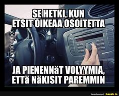 Proverbs, Finland, Haha, Thoughts, Memes, Quotes, Humor, 6 Packs, Quotations