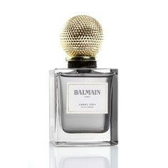 49f7b071f0c Ambre Gris by Pierre Balmain - Basenotes Fragrance Directory