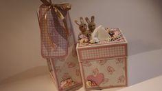 scrappehjertet.blogspot.no: Baby Decorative Boxes, Lunch Box, Scrapbooking, Baby, Home Decor, Decoration Home, Room Decor, Bento Box, Scrapbooks