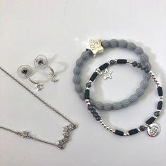 Celestial, Stars, Bracelets, Accessories, Jewelry, Bangles, Jewlery, Jewels, Bracelet