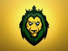 Money Kings - Logo Design by Kallum Rayner