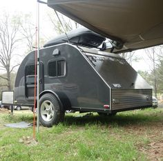 This with a truck bed tent, PERFECT!