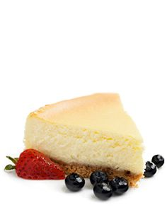 Baileys Baked Cheesecake  (it has biscuit bottom, I'm thinking about using GF ones. contains alcohol)