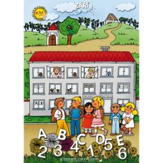 September Back To School ~ by Colored Stones Month Weather, Weather For Kids, Weather Seasons, Seasons Of The Year, Four Seasons, Autumn Theme, Art For Kids, Preschool, September