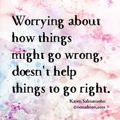 Here are 31 stop overthinking quotes - to remind you to quit it with the over analyzing and worrying! This collection of peace inducing images will help! Quotes Mind, Now Quotes, Quotes Thoughts, Peace Quotes, Quotes And Notes, Happy Quotes, True Quotes, Positive Quotes, Motivational Quotes