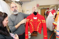The Boston Ballet Nutcracker Gets New Costumes. To follow more boards dedicated to dance photography, pas de deux, little ballerinas, quotes, pointe shoes, makeup and ballet feet follow me www.pinterest.com/carjhb. I also direct the Mogale Youth Ballet and if you'd like to be patron of our company and keep art alive in Africa, head over to www.facebook.com/mogaleballet like us and send me a message!