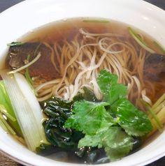 そうだ、麺にしよう!  ソウルのオススメ麺料理  第六弾 #러브닷 #luvdat #ソウル #江南 #冷麺 #明洞 #うどん #カルグクス #弘大