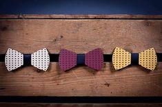A csokornyakkendő öltöztet, főleg ha fából készült.. 🌳 #VinylandWood #GetLostinWonderland #Recreate #woodenbowtie #bowtie #italy #fashion #unique #Budapest #Hungary