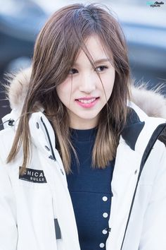 Mina // Ughh // KPL