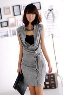 MY FAVORITE Asian designer.. my-sense-of-style