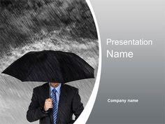 http://www.pptstar.com/powerpoint/template/protection/ Protection Presentation Template