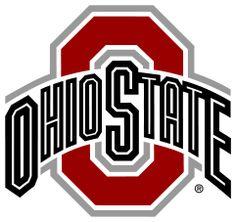 File:Ohio State Buckeyes logo.svg