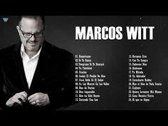 12 Ideas De Musical Cristiano Marcos Witt Musica Cristiana Cristianos