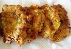 Cauliflower, Chicken, Meat, Vegetables, Food, Cauliflowers, Essen, Vegetable Recipes, Meals
