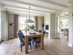 Building Design Architectuur    En suite deuren