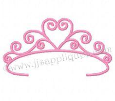 couronne princesse - Recherche Google