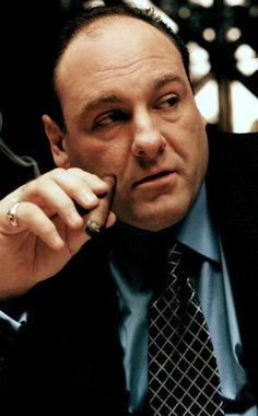 The Sopranos star James Gandolfini died on Wednesday, representatives from HBO have confirmed. The 51-year-old actor is believed to have suffered a heart attack while in Italy for a scheduled appearance at the 59th Taormina Film Festival in Sicily. During his run in the critically acclaimed The Sopranos, Gandolfini won three Emmy awards. James Gandolfini 9/18/61 - 6/19/2013 RIP my Tony <3