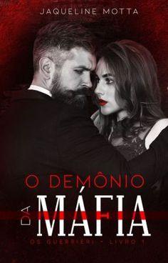 Mafia, Reading, Movies, Movie Posters, Spin, Historical Romance Books, Wattpad Books, Mens Flip Flops, Novels