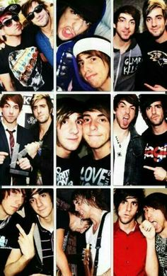 Jalex ❤....I want a frend like that