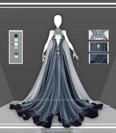 http://laminanati.deviantart.com/art/Adoptable-Outfit-Auction-57-closed-606840758