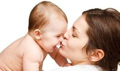 Hunyuan Fertility: Infertility Treatments Past, Present and Future Fertility Center, Infertility Treatment, Goods And Services, Natural Treatments, Acupuncture, Medicine, Future, Future Tense, Natural Remedies