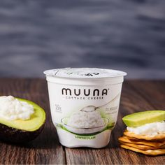 27 best muuna products images cottage cheese beauty products rh pinterest com
