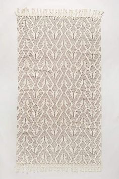 http://www.anthropologie.com/anthro/product/home-rugs/35271147.jsp