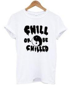 # tshirt #shirt #popular #trends #trending #new #latest #womenfashion #meanswear #tshirt #dye #tie #chill
