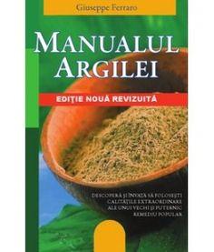 Manualui Argilei, Argital