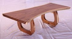 Rustic Contemporary Furniture, Slab Wood Table, Bedroom Cabinet Desk Bar Stools  coffee table