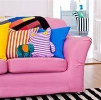 Bemz - Housses et textiles pour mobilier IKEA