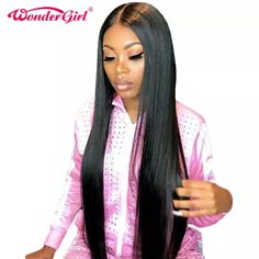 Delicious Super Milo 613 Blonde Human Straight Hair Bundles 1 Pcs Honey Blonde Bundles Indian Non-remy Hair Weave 100% Human Hair Weave Human Hair Weaves
