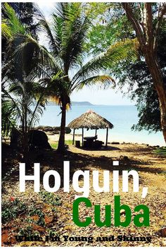 Things to do in Holguin, Cuba 20 takes off #airbnb #airbnbcoupon #cuba