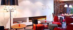 Villa Emilia **** en vente privée chez VeryChic - Ventes privées de voyages et d'hôtels extraordinaires