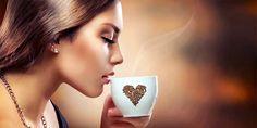 http://best5.it/post/caffe-non-piu-4-tazzine-al-giorno/
