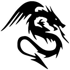 Image result for 🐉