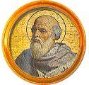 Gregorio II