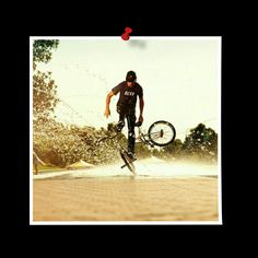 Bmx, Sports, Hs Sports, Sport, Bicycle, Exercise