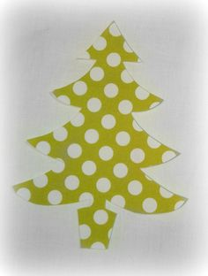 Whimsy Couture Sewing Blog: Free Applique Templates For Christmas & Let's Sew Craft Linky