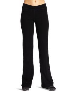 Ibex Women's Izzi Pant (Long) (Black,Large) Ibex. $169.95
