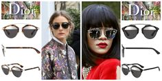 Trends for fall winter 2014-15