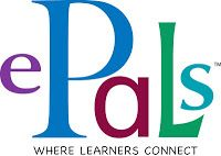 Wouldn't it be great if we could travel the world with our students?  Well here is the next best thing and its free!  In Your Pocket Now: EPALS: CREATE WORLD-WIDE EMAIL PALS FOR FREE
