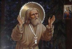 Orthodox Christianity, Christian Faith
