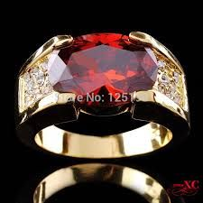 Diamond Jewelry, Jewelry Rings, Jewelery, Gold Rings, Gemstone Rings, Ruby Rings, Ruby Ring Designs, Ring Around The Moon, Gents Ring