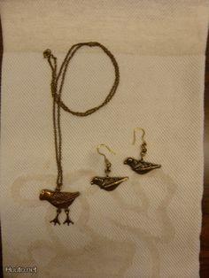 Hattulan lintukorut Viking Jewelry, Vikings, Gold Necklace, The Vikings, Gold Pendant Necklace, Viking Warrior