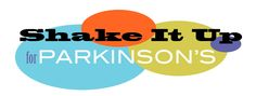 We are so pleased to be working closely with the Shake it Up for Parksinson's fundraiser. Visit www.shakeitupforparkinsons.com for more information. #Parkinsons #event #fundraiser #toronto